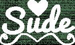 Logo Sude Presentes